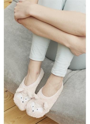 Penti Çorap Pembe